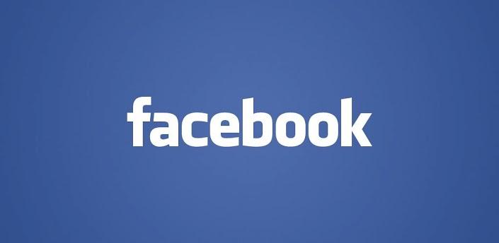 senses på facebook