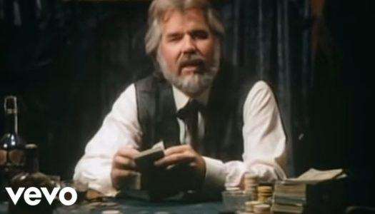 Tänkvärt på en tisdag eftermiddag (The Gambler)