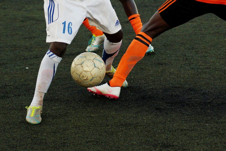 champions league fotboll