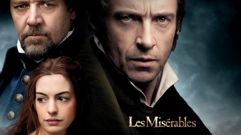 Les_Miserables 2012