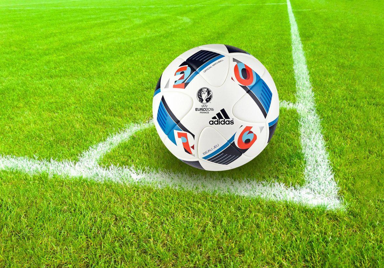 fotbolls-em