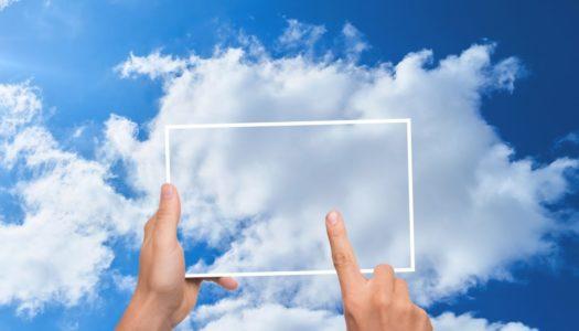 Bäst backup online (i molnet) – superbra GRATIS-tjänster, med extra bonusutrymme