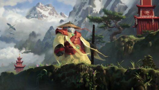 Mists of Pandaria väntar runt hörnet