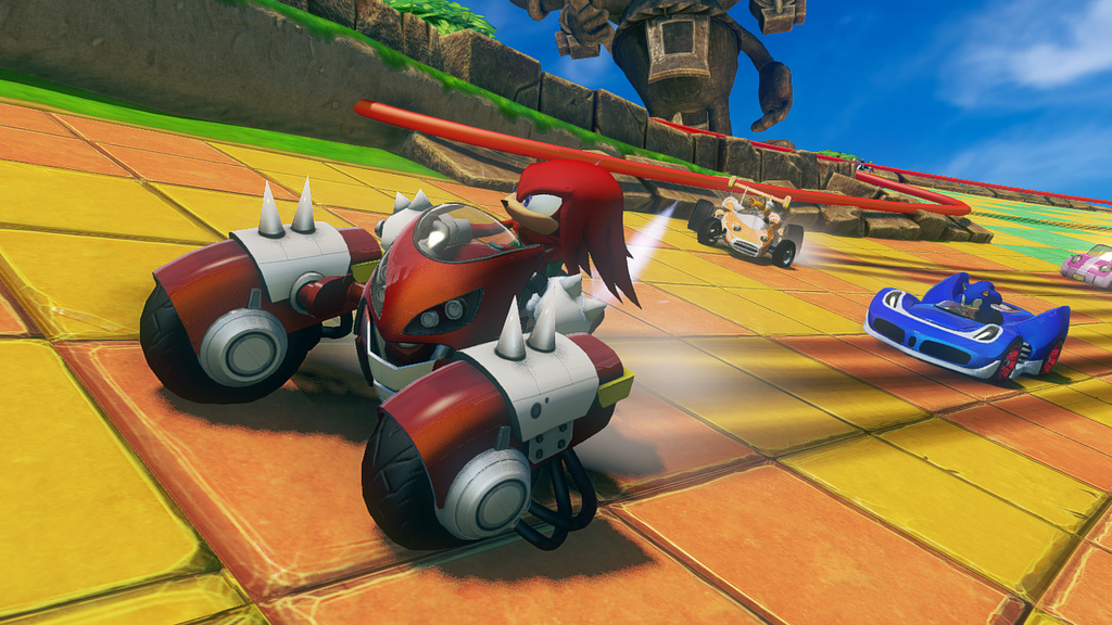 sonic-all-stars-racing-transformed-wiiu