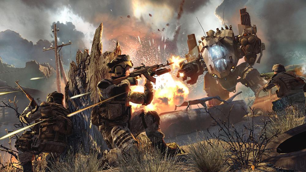 Warface_Screenshot016_CoopMechboss