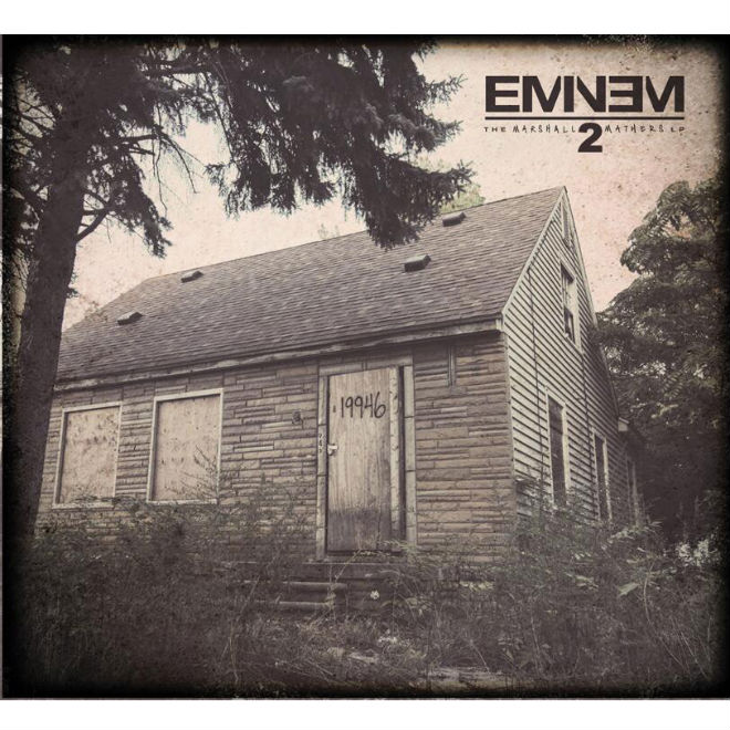 eminem-the-marshall-mathers-lp-2-cover