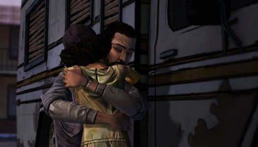 Recension: The Walking Dead Säsong 2 – Episod 1 (Mac / PC)