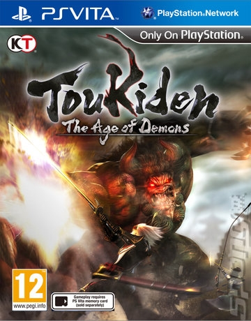 toukiden_the_age_of_demons