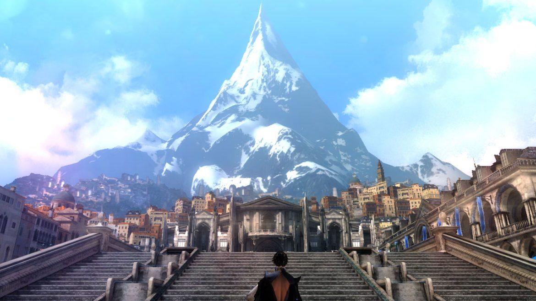 Bayonetta2_mountain