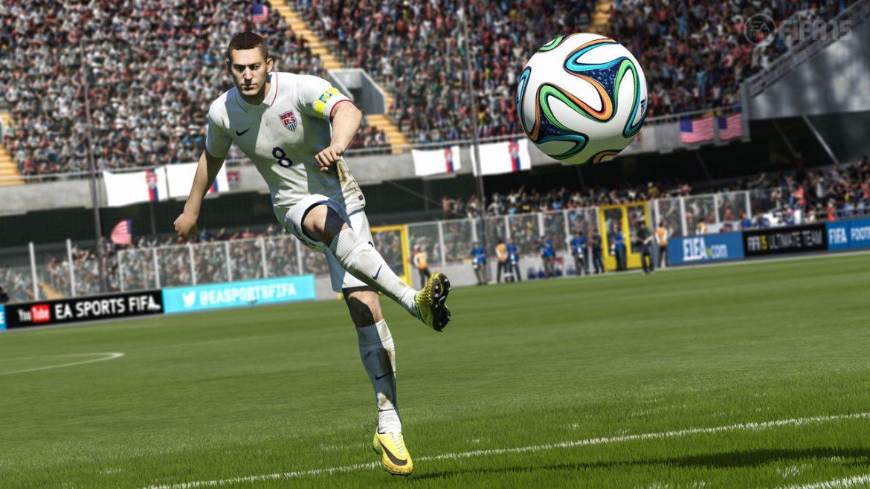FIFA_15_Clint_Dempsey-PS4