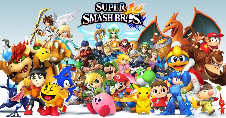Smash-Bros.-Wii-U