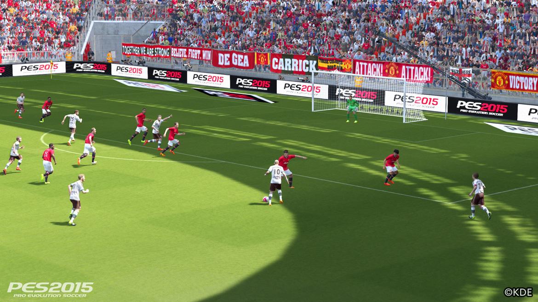 pes-2015-gameplay