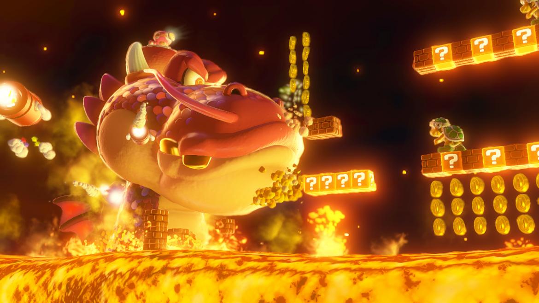 Captain-Toad-treasure-tracker-boss