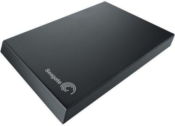 Seagate-Expansion-Portable-2TB-USB-3.0