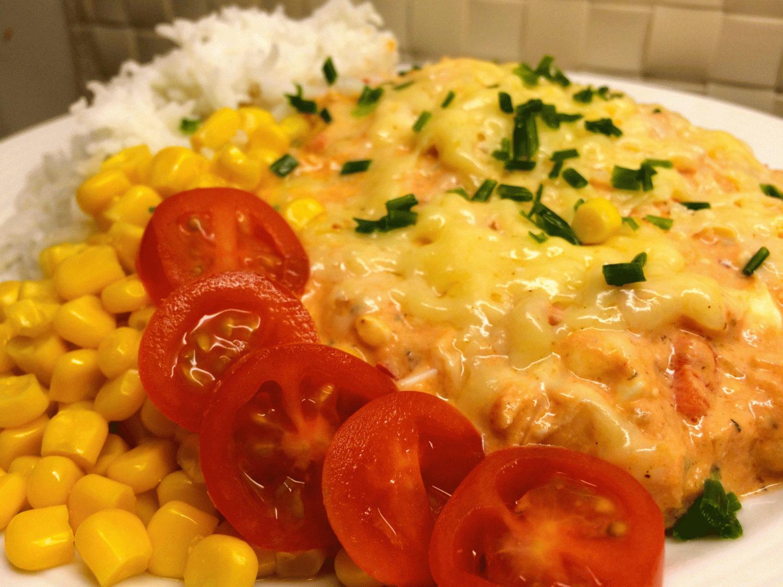 kycklingfile-stekt-ris-chili