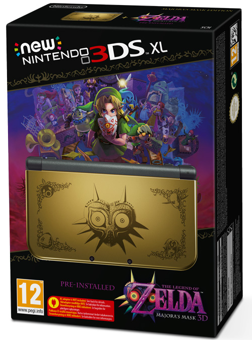 majoras-mask-3ds-special-edition