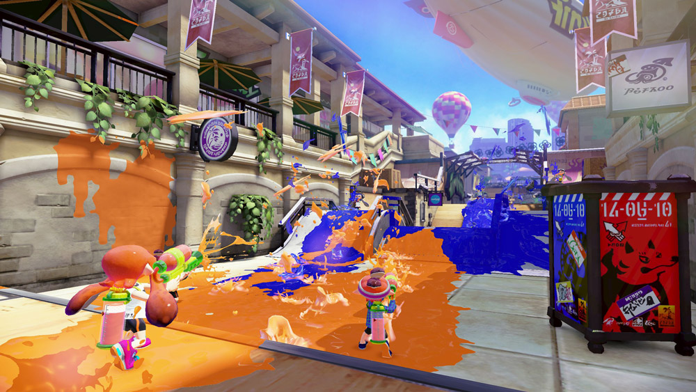 splatoon-track