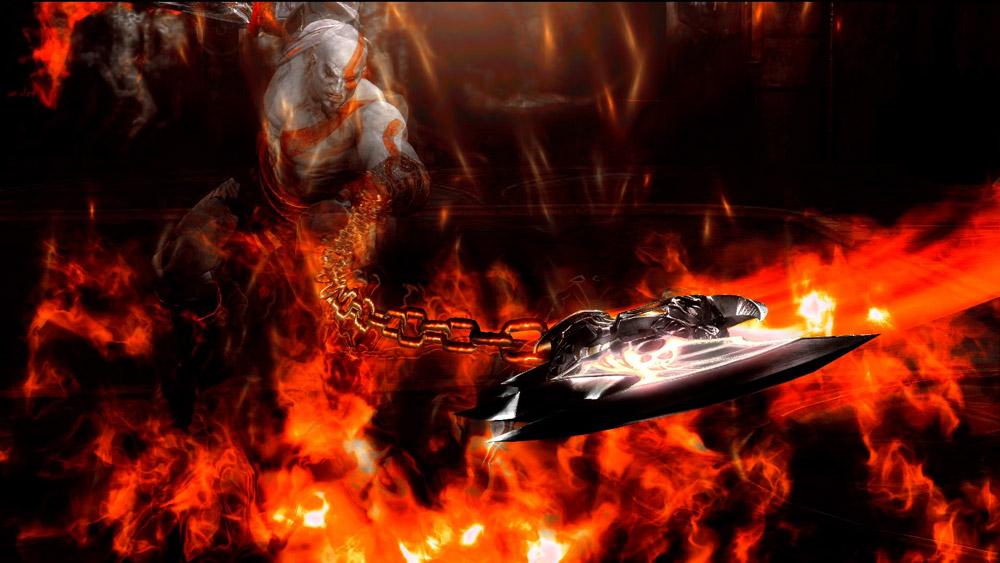 God_of_War_III_remastered