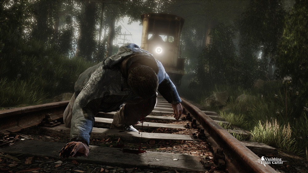 vanishing_of_ethan_carter_1
