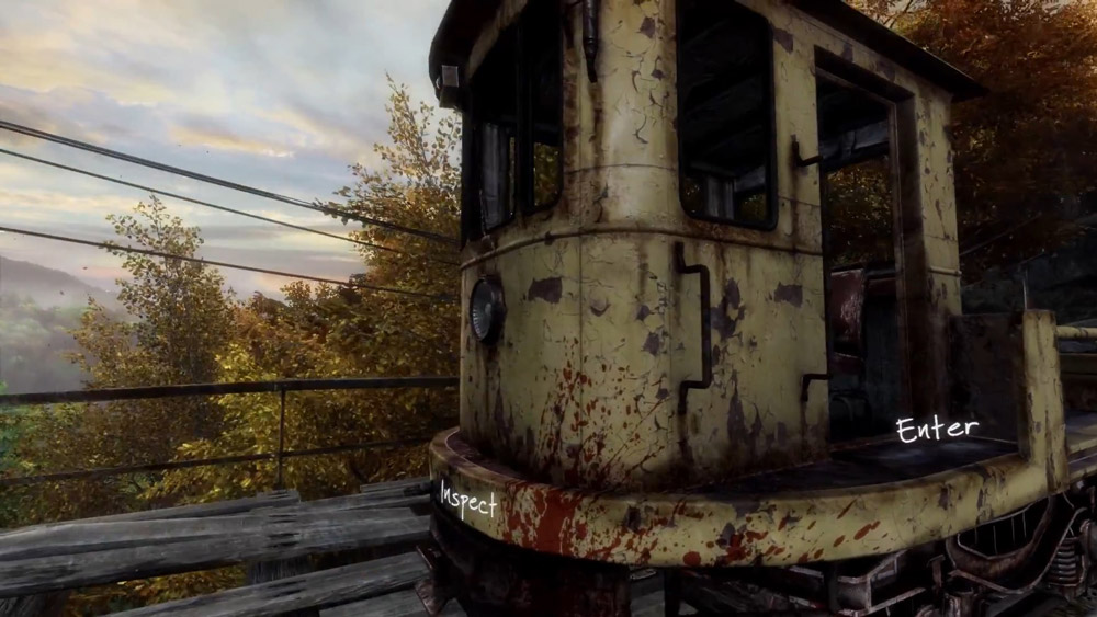vanishing_of_ethan_carter_railcar