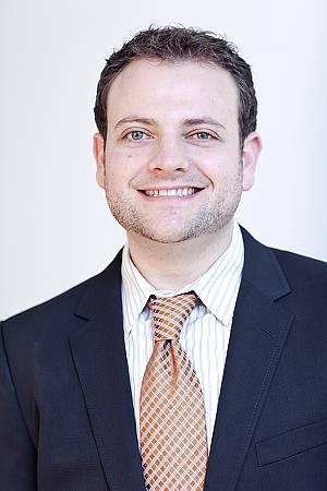 Gabriel Cohen