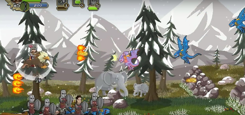 Gryphon-Knight-Epic