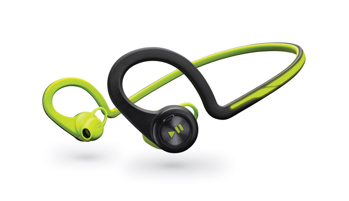 plantronics-backbeat-fit-cover