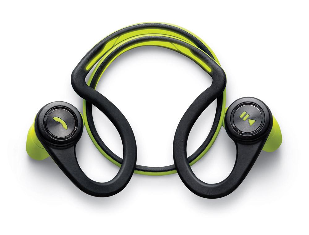 plantronics-backbeat-fit-lime