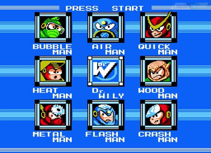 Mega_Man__Legacy_Collection_3_www__Download_ir_ Mega Man 2 bosses