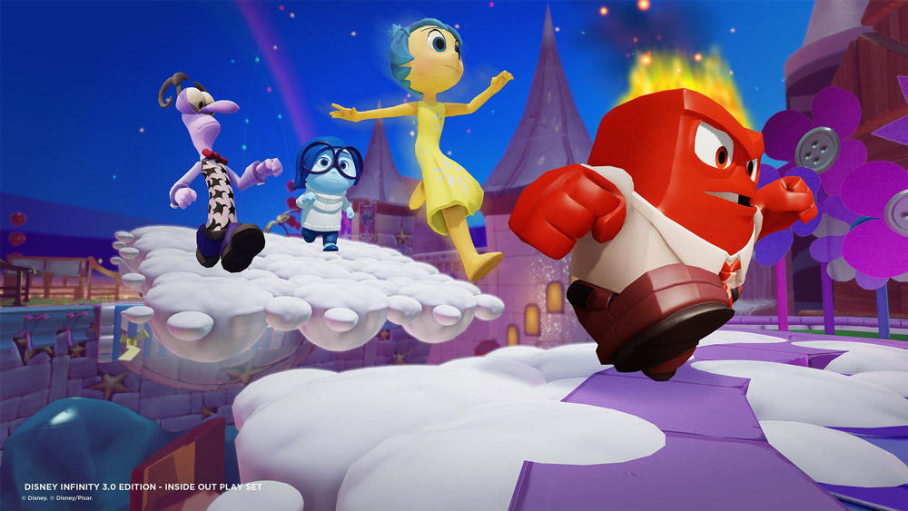 disney-infinity-30-inside-out-play-set