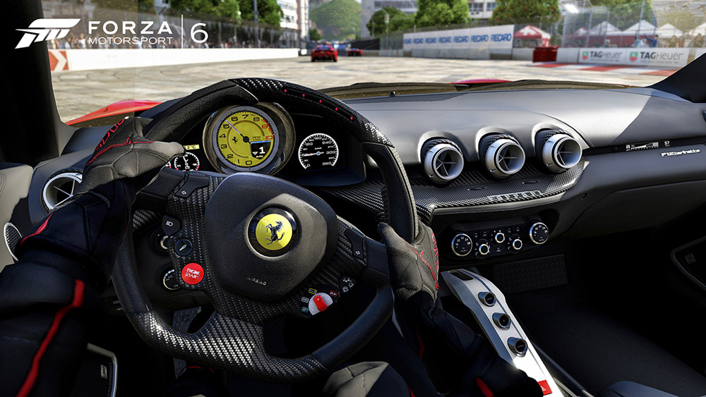 forza-motorsport-6-cockpit