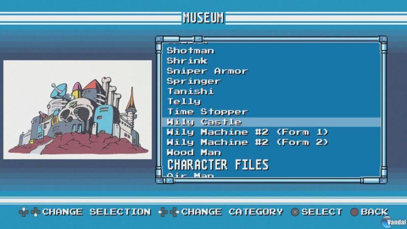 mega-man-legacy-collection-2015825205526_13