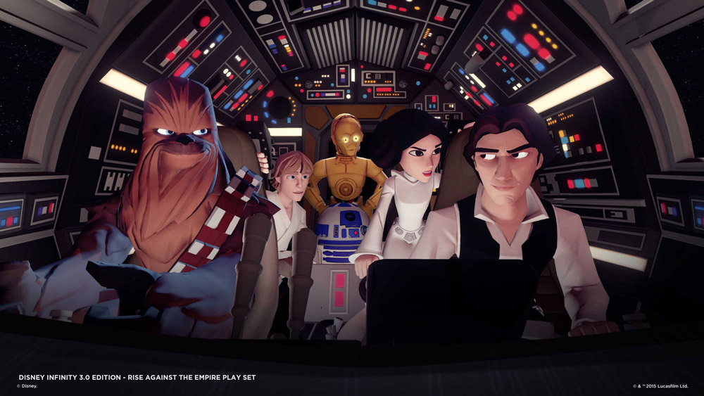 star-wars-disney-infinity-rise-against-the-empire