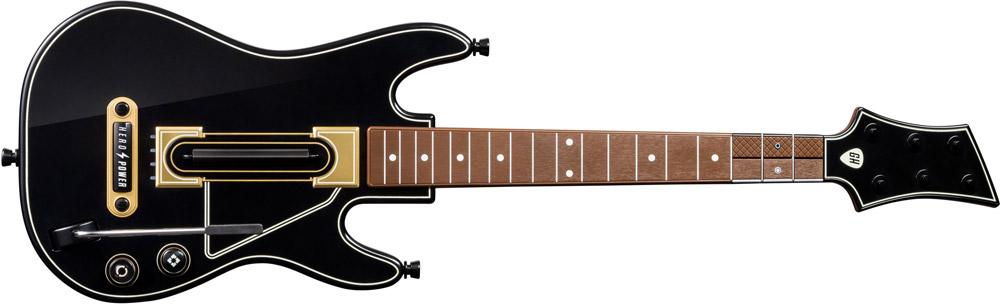 guitar-hero-gitarr