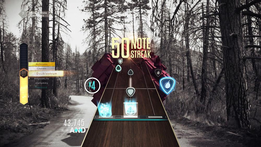 guitar-hero-live_ghtv_broken-bells