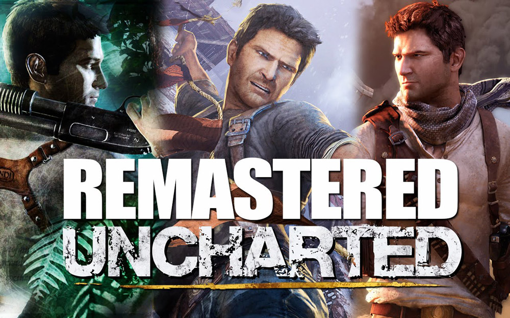 uncharted-trilogy-remastered