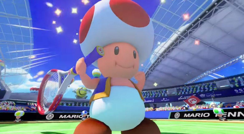 Mario-Tennis-Ultra-Smash-big