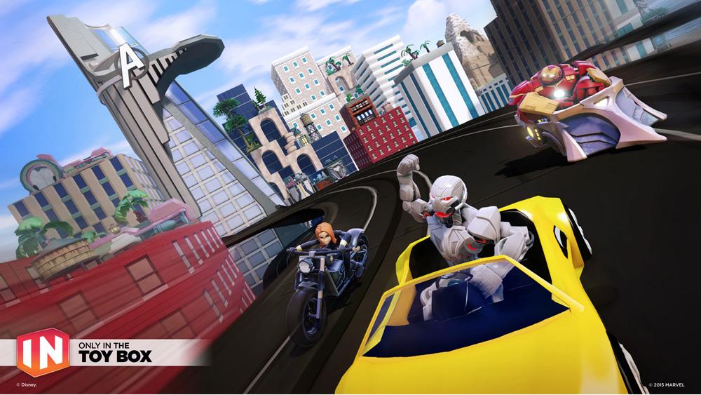 Toybox-games-speedway