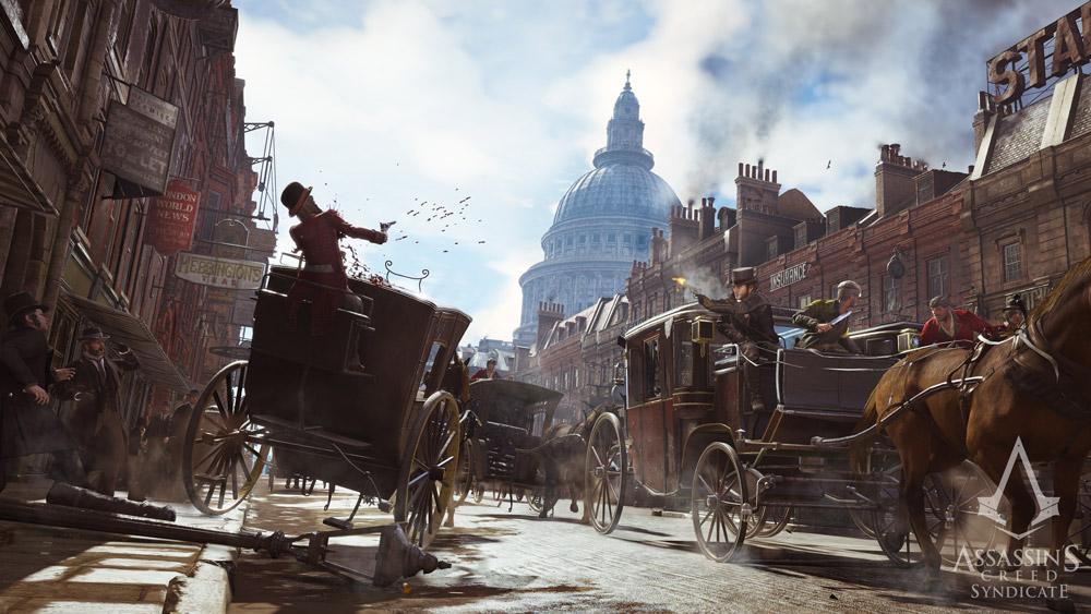 """Häst och vagn är ett av de nya inslagen - lite """"drive-by-droskning"""""""