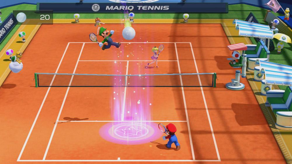 mario-tennis-ultra-smash-hoppsmash