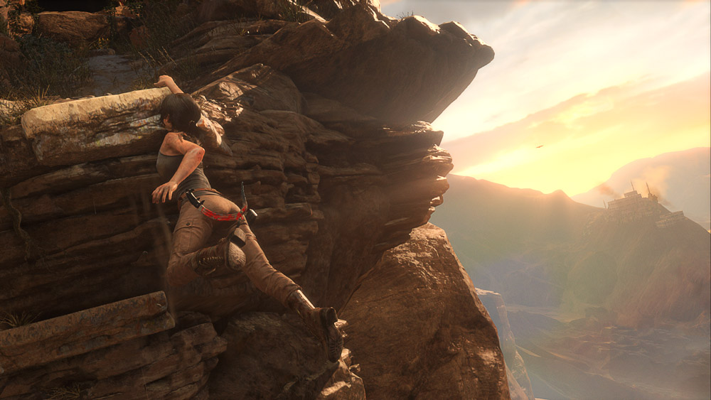 rise-of-the-tomb-raider-daylight