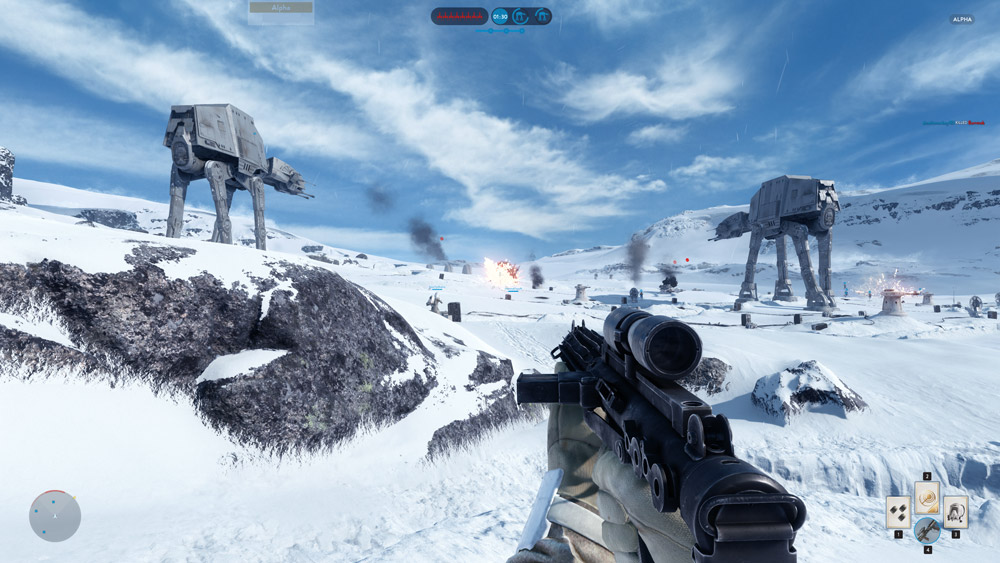 star-wars-battlefront-hoth-at-t