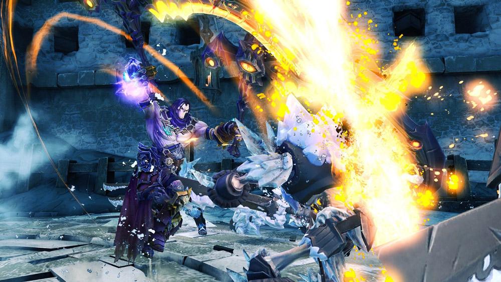 darksiders-2-death-in-action