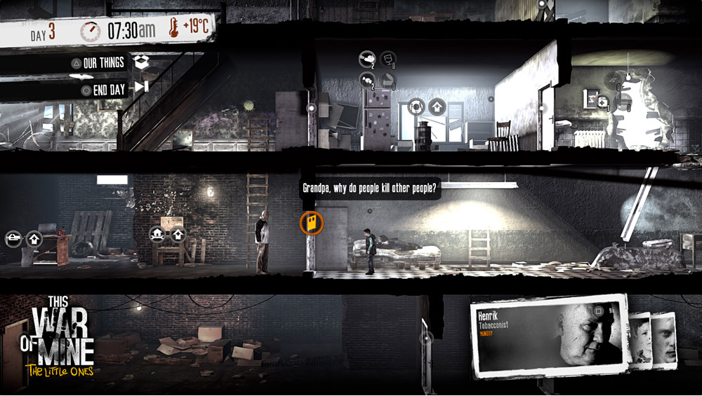 This-War-of-Mine---The-Little-Ones-2