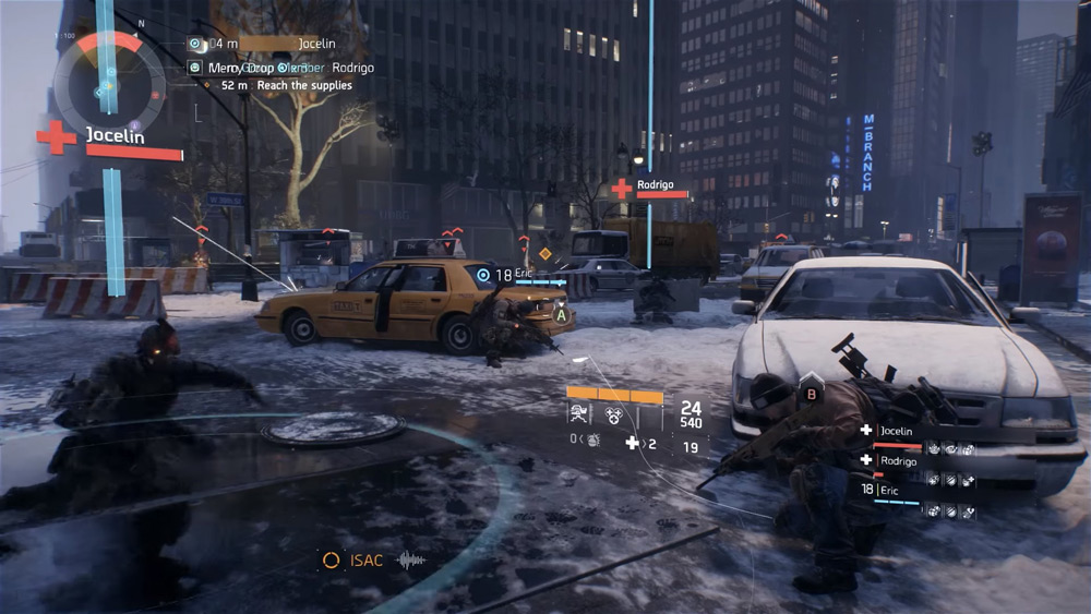 the-division-xbox-one