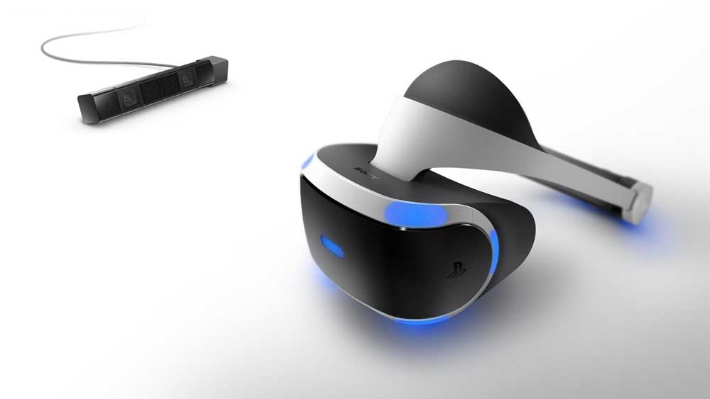 Playstation VR har chans att dominera VR-marknaden, men kommer redan med extern box med extra kräm och skulle behöva mer datorkraft än PS4 för optimal upplevelse.