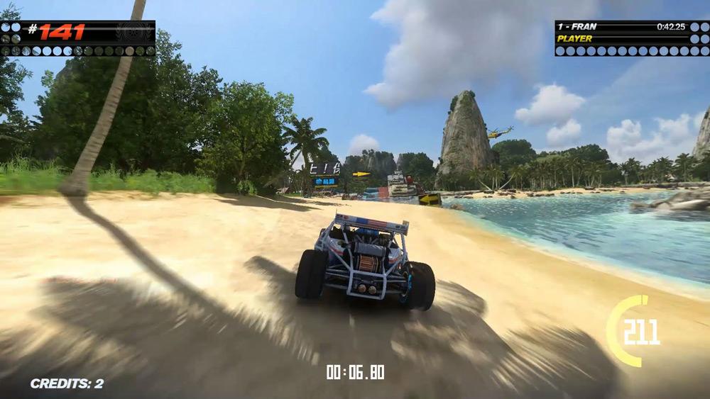 trackmania-turbo-gameplay