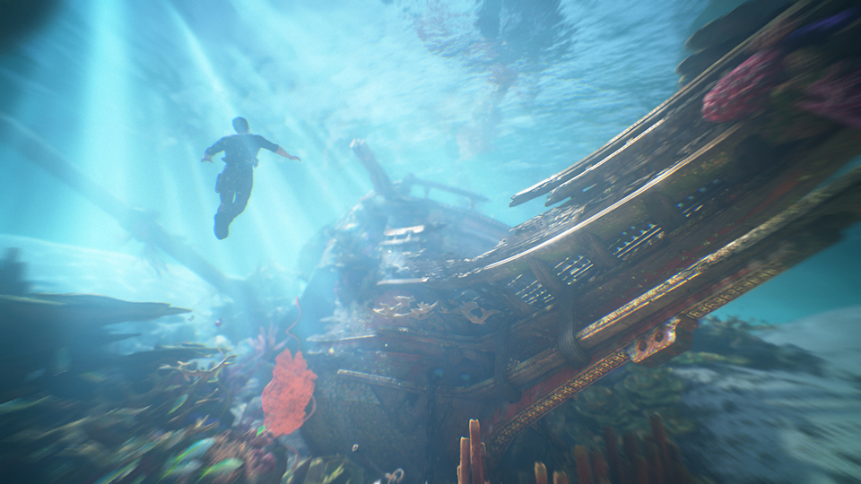 uncharted4-underwater