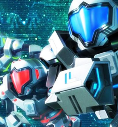 metroid-prime-federation-force-recension
