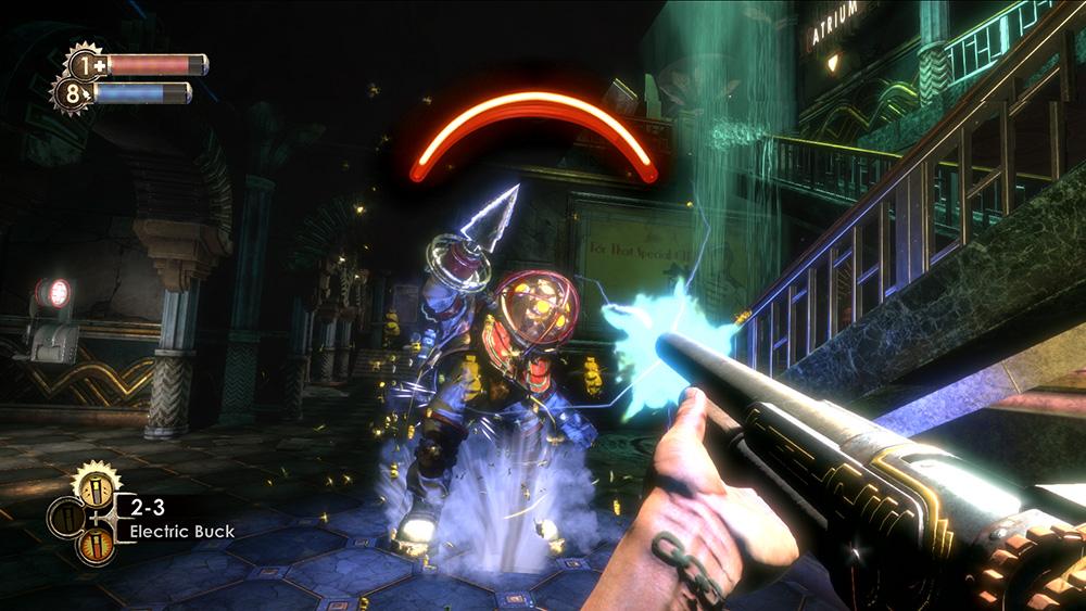 bioshock-remaster